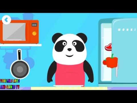 Lingokids - Home Learn English for Kids   Educational   Learning   Android Apps and Games   Kids TV