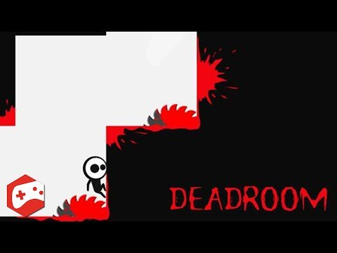 Deadroom - iOS/Android Gameplay Video