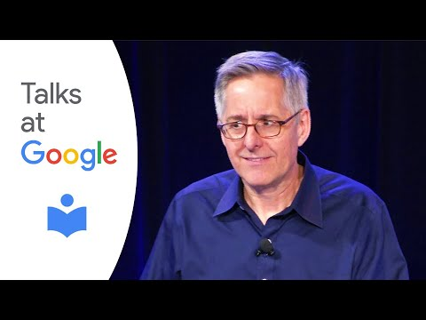 Disrupted: My Misadventure in the Start-Up Bubble   Dan Lyons   Talks at Google