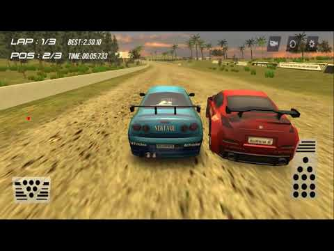 Super Rally 3D - RACING Android/IOS Apps on Google Play
