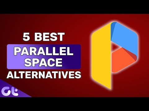 Top 5 Best Parallel Space Alternatives for Android in 2020 | Guiding Tech