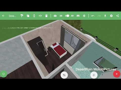 Top 10 Apps For Architects & Designers Android & iOS