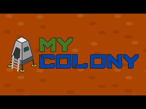 video review of My Colony