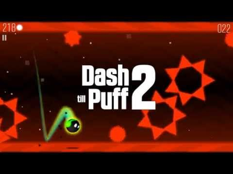 video review of Dash till Puff 2