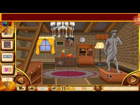 Can You Escape this 1000 Doors Davinci house Gameplay Android