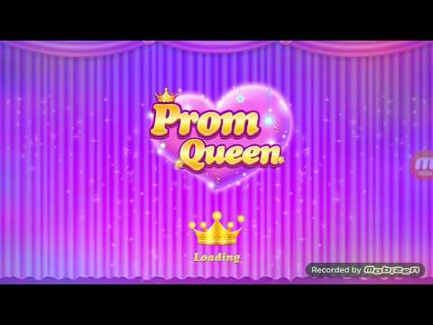 Prom Queen by COCO Games