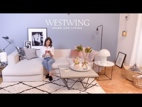 video review of Westwing Home & Living