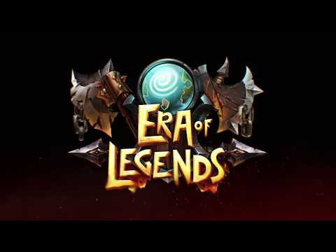 video review of Era of Legends
