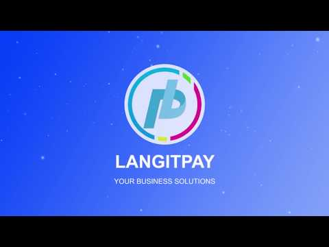video review of LangitPay