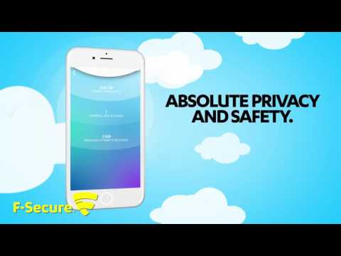 FREEDOME VPN IS A SUPER SIMPLE ONLINE PRIVACY AND SECURITY APP – TRY FOR FREE