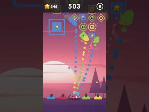 video review of Bubbles Cannon