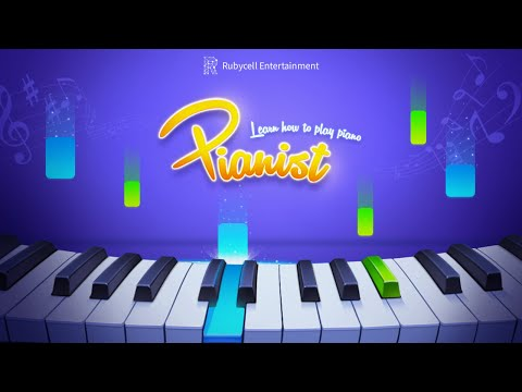 video review of Piano +