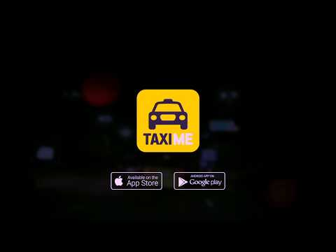 video review of TaxiMe
