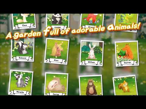 video review of Animal Forest