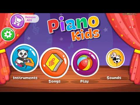 piano kids game/gamming channel/kids game/game for kids/gamming master/