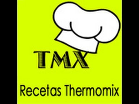 video review of Recetas Thermomix