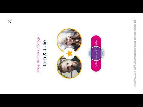 video review of Meetic