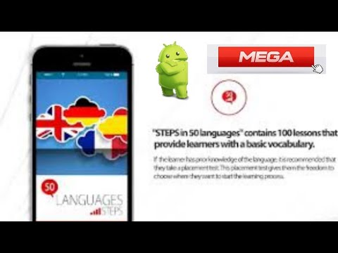 ✅Download Learn 50 Languages Pro v12.2 (Unlocked) 2020