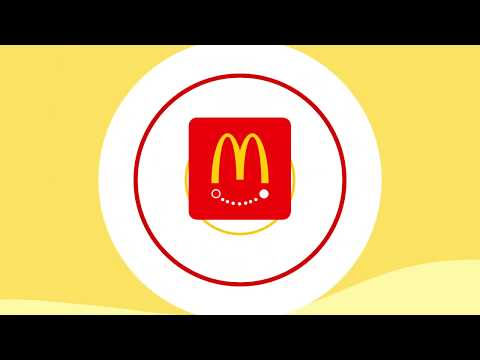 video review of McDonald's Express