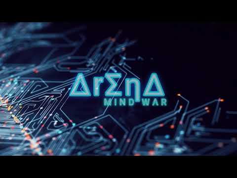 video review of Arena Mind War