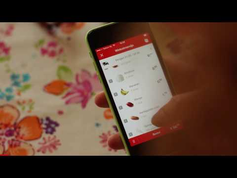 video review of Picnic Online Supermarket
