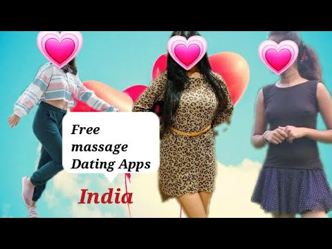 Free SMS Chat Dating App & Flirt Chat - Match with Singles/Mingle2 Free Online Dating App/Chat Meet
