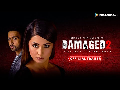 video review of Hungama Play