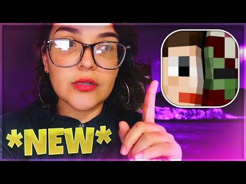 How To install Minecraft PE MODS - How To Get Furnicraft Decoration FREE (iOS   Android)