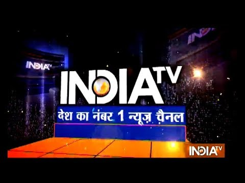 video review of IndiaTV News