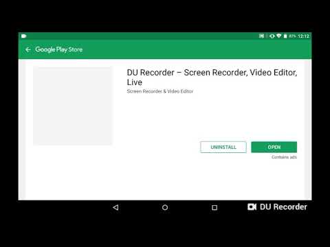 How to download video on your android or iOS device from YouTube to your gallery