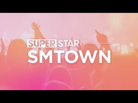 video review of SuperStar SMTOWN