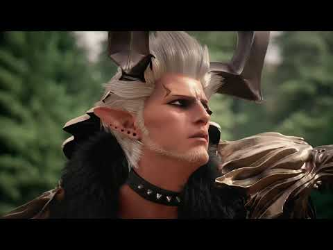 video review of テラクラシック(TERA CLASSIC)