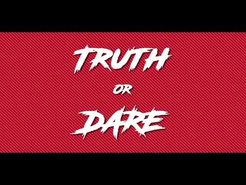 Truth or Dare - Android App