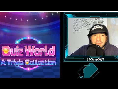 QUIZ WORLD Play and Earn / Win Money Online Everyday App 2020   Android Review Youtube YT Video