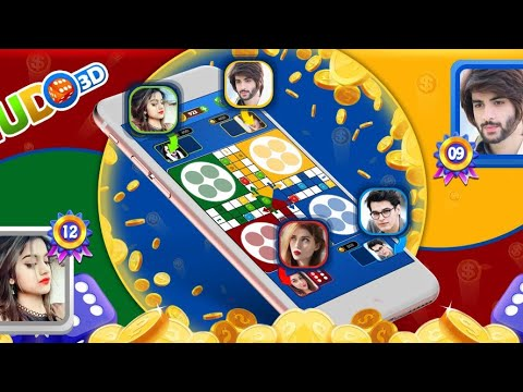 Super Ludo Multiplayer Game 2019 Updated Overview