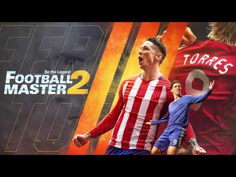 video review of Football Master 2