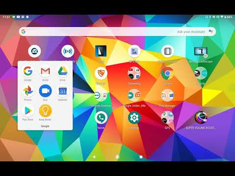 Android - How to install IPTV Extreme app