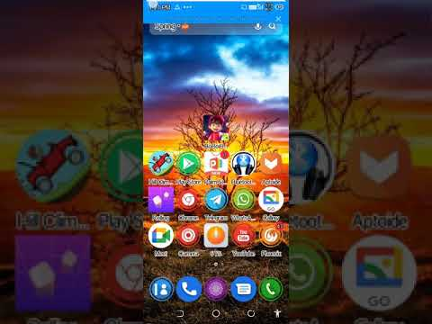 How to use bluetooth audio widget battery free