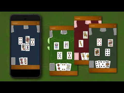Scopa! for Android