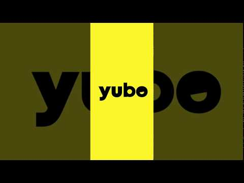 video review of Yubo: Chat, Play, Make Friends