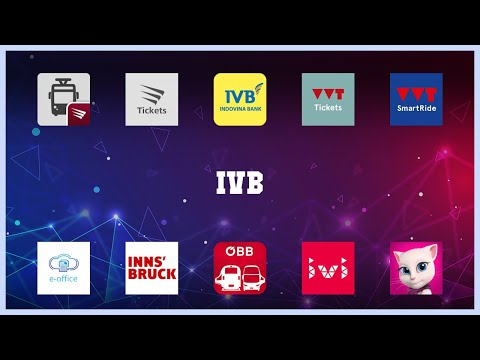 Super 10 Ivb Android Apps