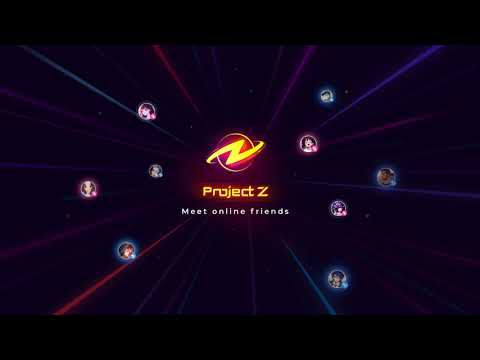 video review of Project Z