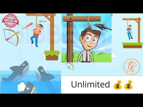Mobile Tap Archer Gibbets game | Hack | MOD | APK download Android iOS link 100% Working with Proof.