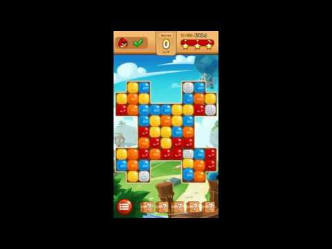 Angry Birds Blast Game - Apps - Google Play -  Android