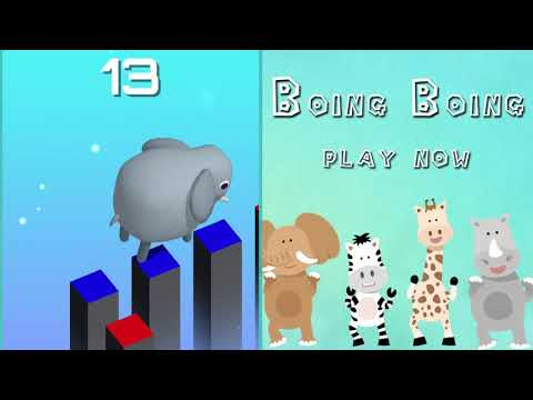 video review of BoingBoing