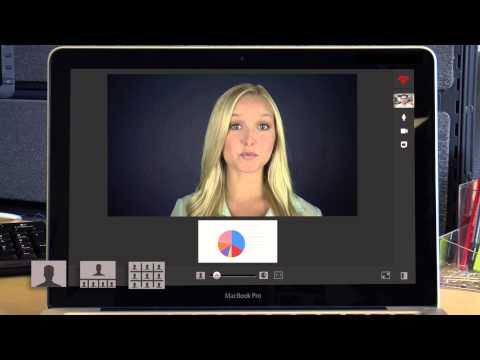 video review of BlueJeans Video Conferencing