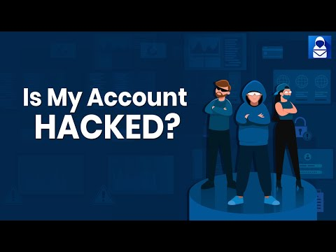 video review of Hack Check