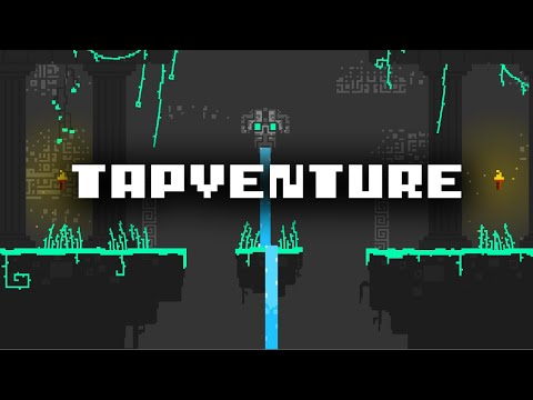 video review of TapVenture