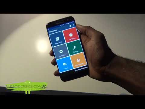 How To Automate Everything On All Android Devices No Root- MacroDroid