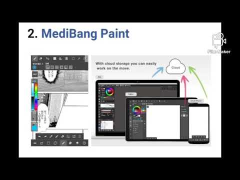 Best Free Drawing Apps  for Android in 2021